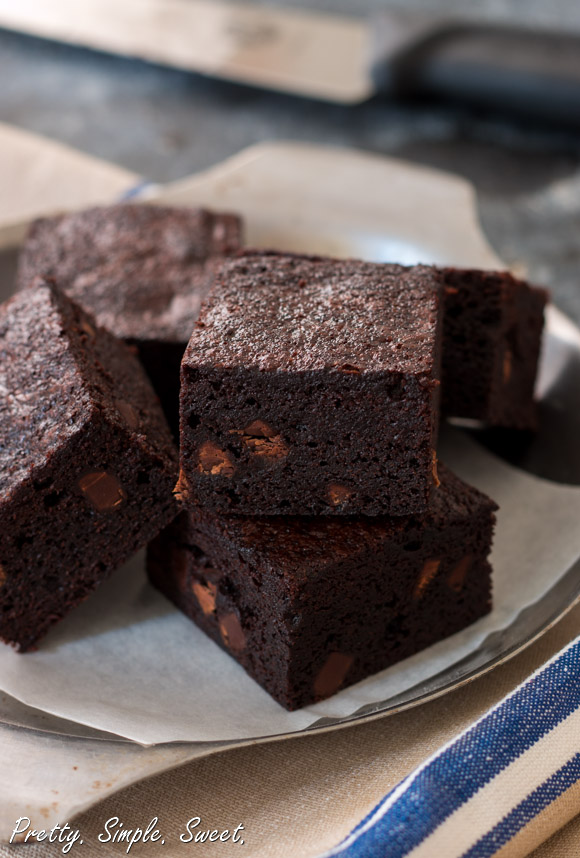Ad Hoc Brownies (3)