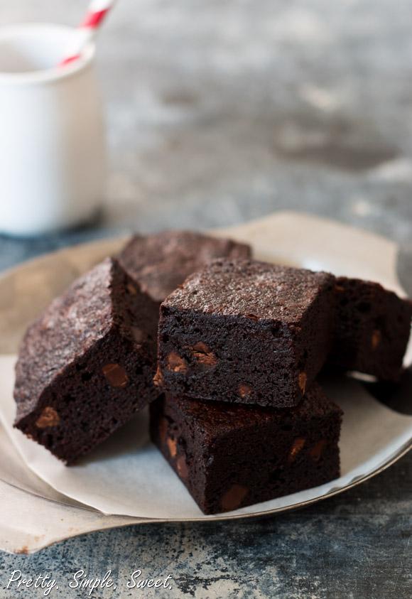 Ad Hoc Brownies (4)