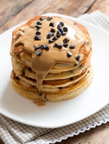 classic pancakes milk or buttermilk pretty simple sweet. Black Bedroom Furniture Sets. Home Design Ideas