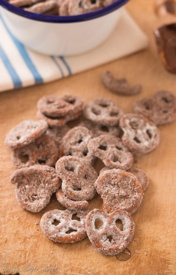 Nutella Pretzel Snack (3)