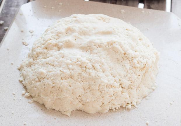Pie Crust (1)