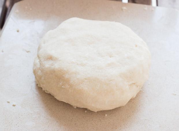 Pie Crust (3)