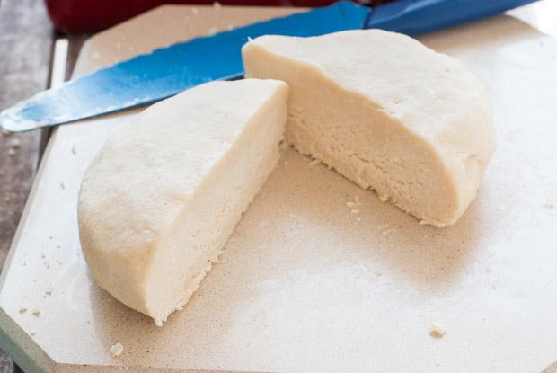 Pie Crust (5)