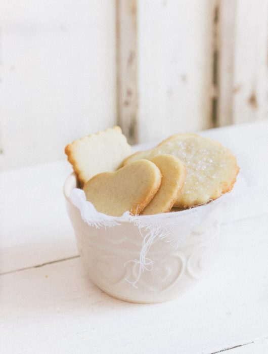 Ultimate cut-out sugar cookies that taste so good!   prettysimplesweet.com