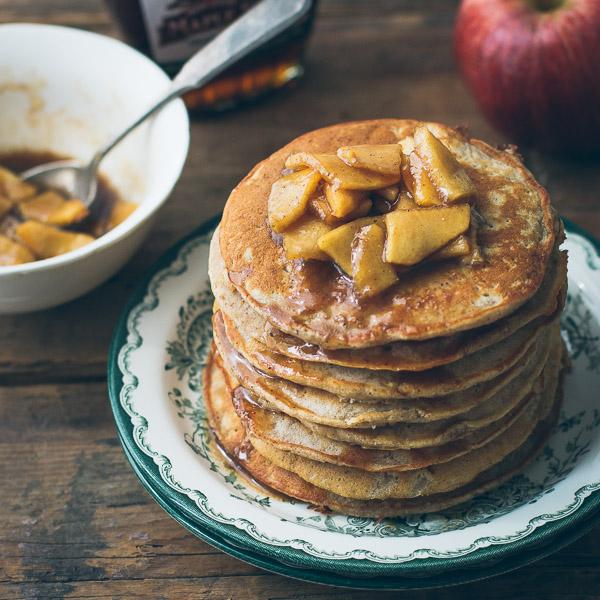 Best Holiday Dessert Recipes