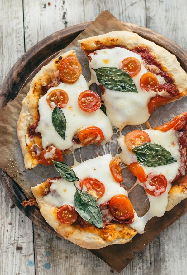BasicPizza_03