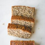 The Most Amazing Poppy Seed Cake